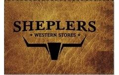 buy sheplers gift cards at a discount giftcardplace - Sheplers Gift Card