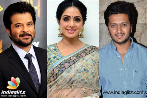 indian actress and actor in parsi community b town celebs wish navroz mubarak to parsi friends fans