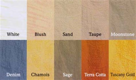 tuscan color ideas by michele houghton on tuscan paint colors tuscan colors and