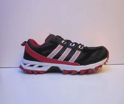 Harga Adidas Kanadia adidas kanadia tr5 sepatu reebok running murah 2013