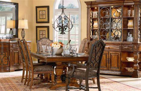 spanish style dining room furniture spanish style dining room furniture home design i and