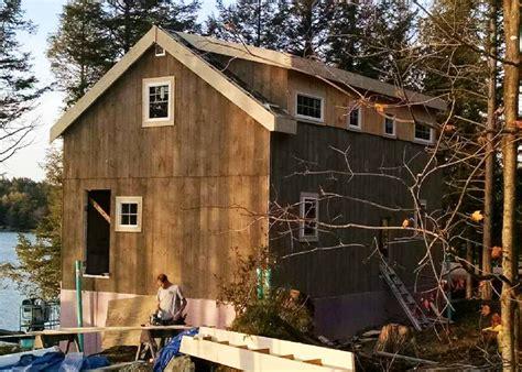 Prefab Shed Dormers Shed Roof Dormer Shed Dormer Plans Jamaica Cottage Shop