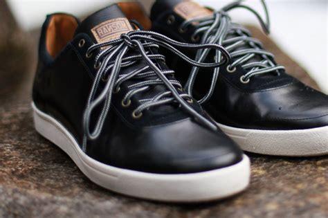 Sepatu Adidas Boots Ransom 25 c閧l 206 b 163 r a k a 206 c ransom footwear by adidas originals
