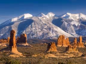 Ut In Utah American Lands Council