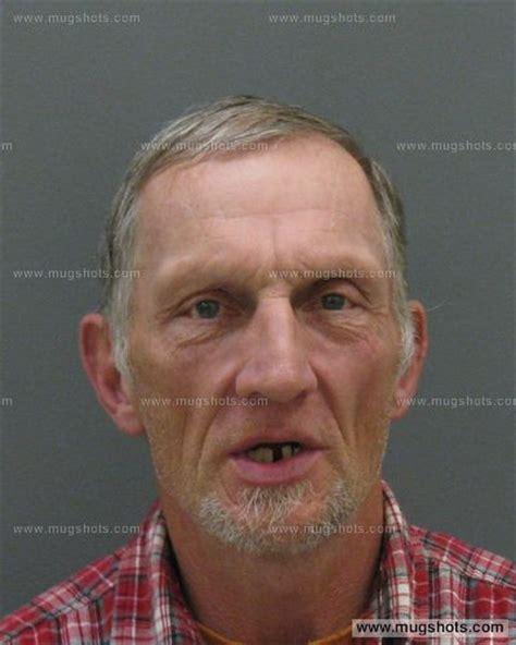 Springfield Arrest Records Darrel Leloy Springfield Mugshot Darrel Leloy Springfield Arrest Ottawa County Mi