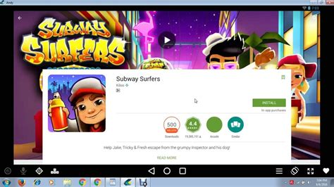 bluestacks youtube app how to install android apps on pc without bluestacks 2016