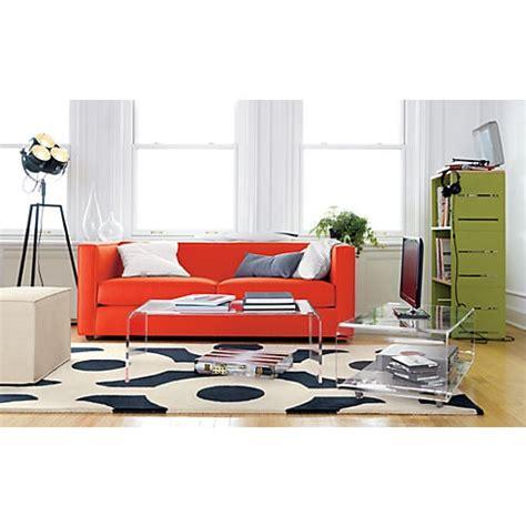 de 50 beste bildene om my orange sofa p 229