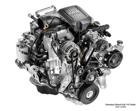 duramax    turbo diesel  gm top speed