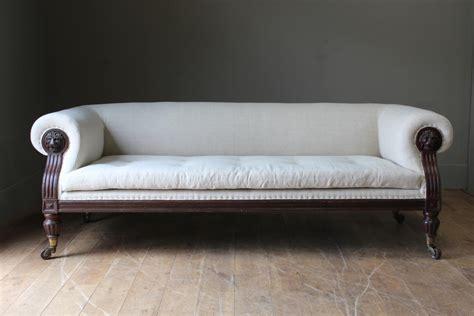 sofa französisch sofa design atemberaubend regency m 246 bel englisch land