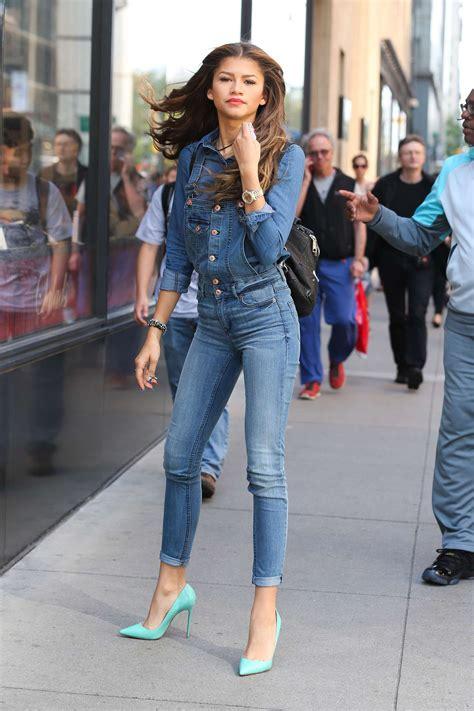 zendaya coleman style 2015 zendaya coleman style darling skv fashion