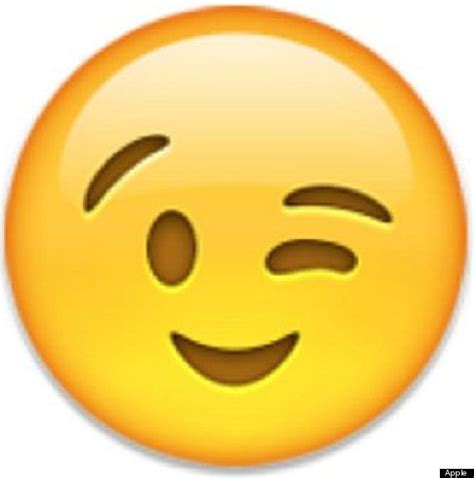 emoji wink 41 best images about emojis on pinterest smiley faces a