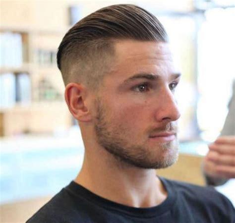 Männerfrisuren 2016 Blond by M 228 Nnerfrisuren Cut Frisuren Mittellang