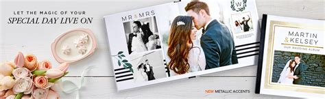books of pictures wedding photo albums wedding photo books shutterfly