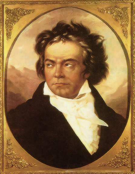 biography facts about beethoven beethoven beethoven