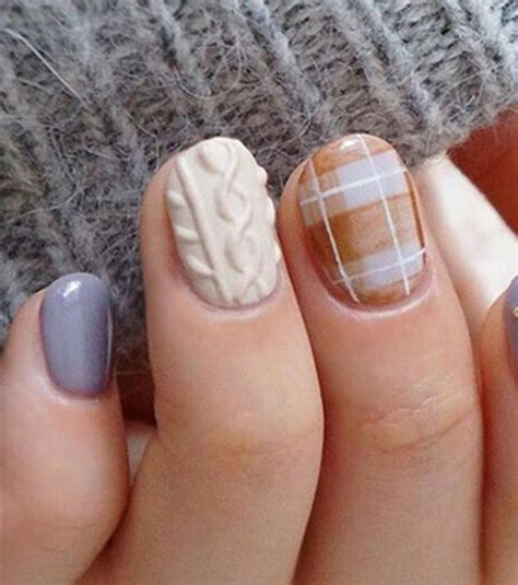 1000 ideas about sweater nails on pinterest nails christmas nails and nail art