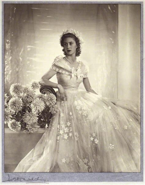 princess margaret pictures best 25 princess margaret ideas on pinterest princess
