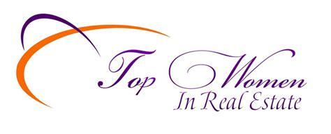Mba In Real Estate Australia by Topwomeninrealestate Spotlights Yamauchi Prlog