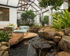 Galerry landscape design ideas for small spaces