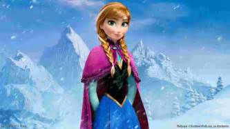 princess anna frozen photo 36144796 fanpop