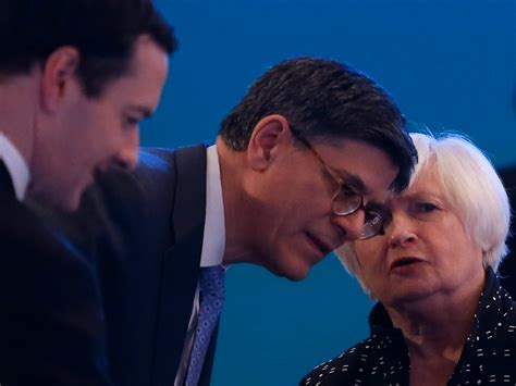 does janet yellen wear a wig the new fed conspiracy theory is so wrong in so many ways