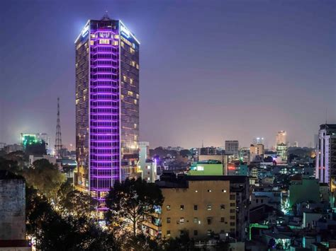 Wsu Mba Review by Best Price On Pullman Saigon Centre Hotel In Ho Chi Minh