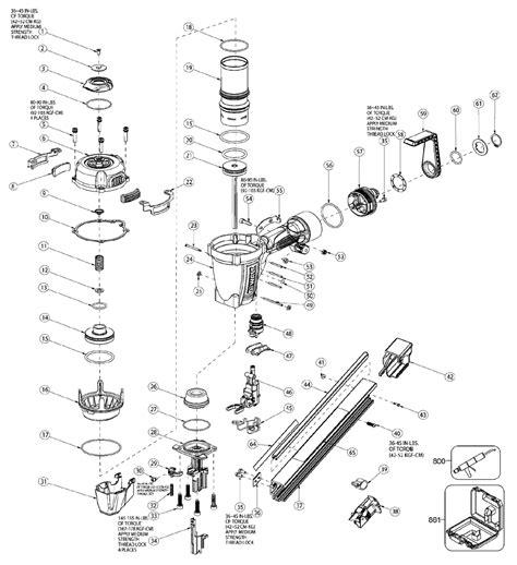 dewalt air compressor wiring diagram pdf dewalt just