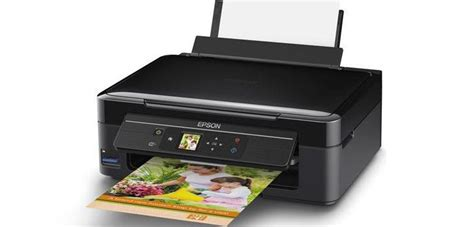 epson expression home xp 310