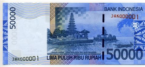Indosat Cantik Seri Turun Maksimal 654321 uang kuno 95 nomor cantik