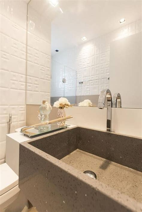 azulejo no banheiro azulejo 42 inspira 231 245 es para sua reforma
