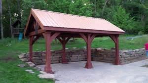 Galerry gazebo wood price