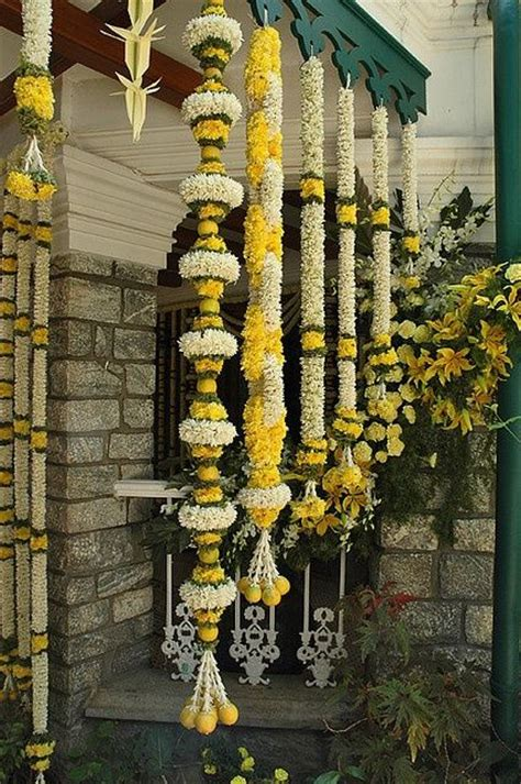 South Indian Wedding Flower Decorations by 17 Best Images About Wedding Related Ideas On