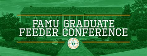 Famu Feeder Program division of continuing education florida agricultural