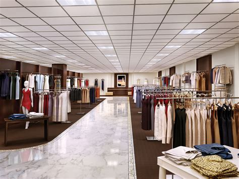 bring your store into the light with led retail store