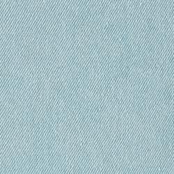 denim fabric denim fashion fabric by the yard fabric