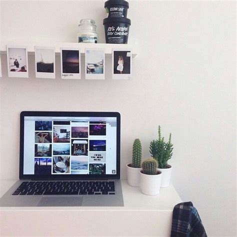 cool workspaces cool workspace pictures photos and images for facebook
