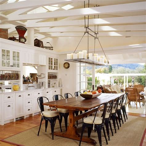 best 25 napa style ideas on