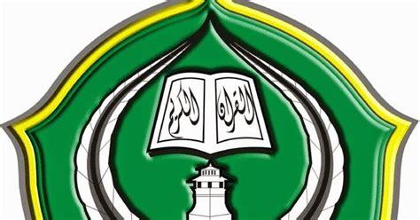 Manajemen Bisnis Syari Ah makalah manajemen bisnis syariah manajemen bisnis syariah
