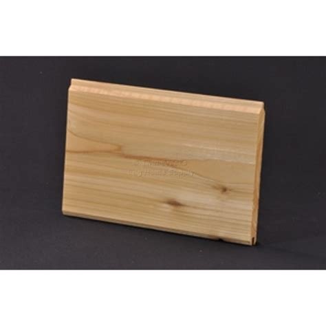 Interior Tongue And Groove Boards by 1x8 Western Cedar Tongue And Groove Paneling Boards