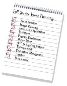 event planners event planner quotes quotesgram