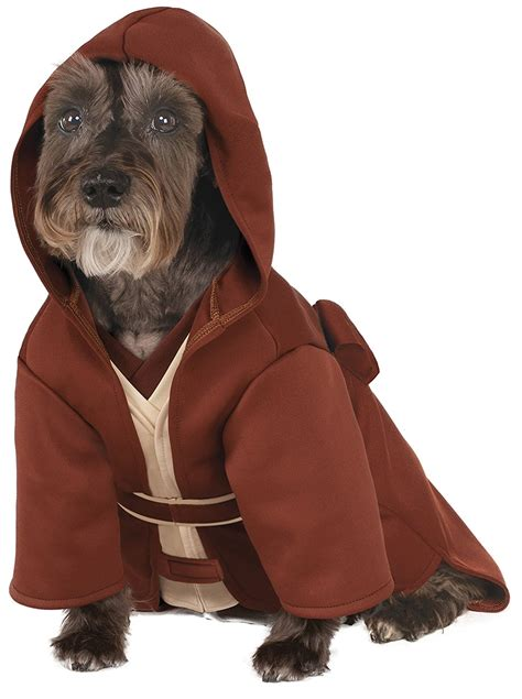 wars costumes for dogs four legged fanboys rejoice 7 wars costumes for dogs