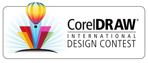designer talent to shine in the 2015 coreldraw congrats to the winners of the 2011 coreldraw