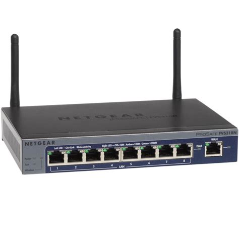 Router Firewall the telephone store for phones and acccessories