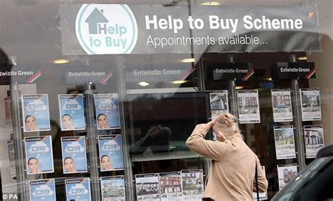 buying a house with a guarantor help to buy guarantee for 95 mortgages to close daily mail online