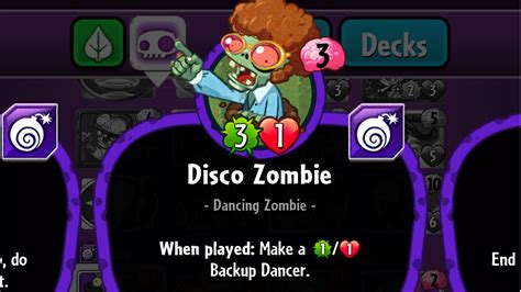 pvz hereos card template plants vs zombies heroes card guide