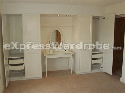 Ikea Fitted Bedroom Furniture 25 Best Ideas About Fitted Bedroom Furniture On Pinterest Fitted Bedrooms Fitted Bedroom