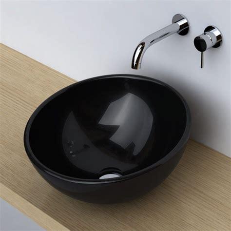 Attrayant Meuble Sous Vasque 120 #9: pack-meuble-vasque-terra-120-cm-chene-clair.jpg
