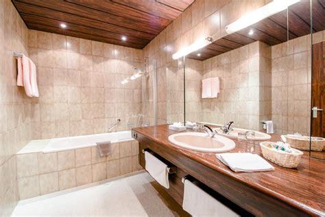 goldener löwe bayreuth hotel goldener hirsch bayreuth prenotazione on line