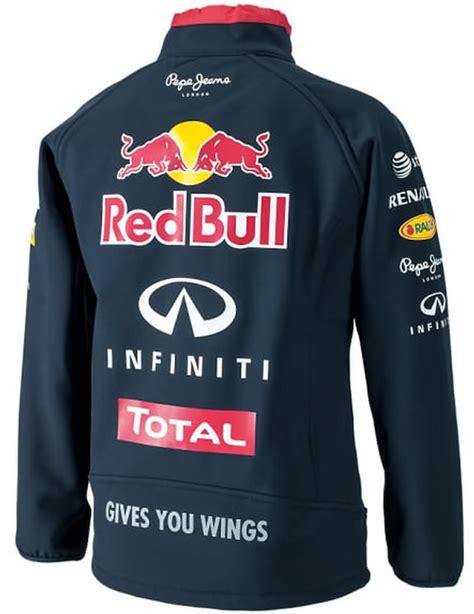 authentic pepe infiniti bull racing f1 team 2014