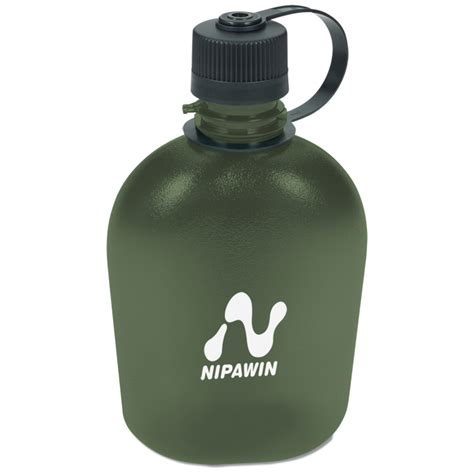Baju Armour Fitness Light Gray List Green Premiun P02 4imprint ca canteen tritan water bottle 25 oz