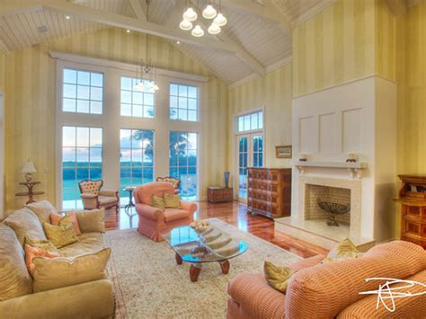 Decorating Ideas For Florida Homes 25 Encouraging Beach House Decorating Ideas Slodive Home